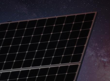 Hamarosan érkezhetnek az ANTI-NAPELEMEK, melyek az éjszaka sötétjében képesek energiát termelni.