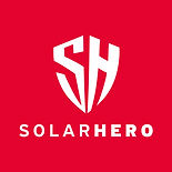 SolarHero_FB_profilepic.jpg