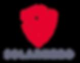 SH_logo.png