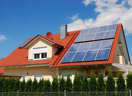 Miért éri meg napelemet havi részletre venni?