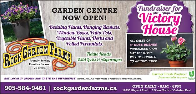 Rock-Garden-may13-4.png