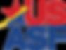 USASF-App-Logo-300x226.png