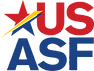 USASF-App-Logo-300x226.png