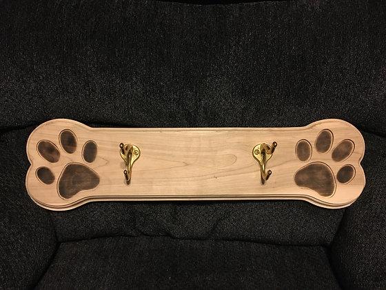 CTC Dog Gear Leash Holder