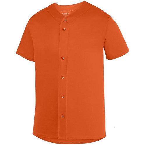 SULTAN JERSEY  Orange 029