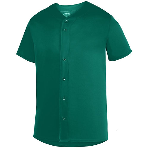 SULTAN JERSEY Dark Green 035