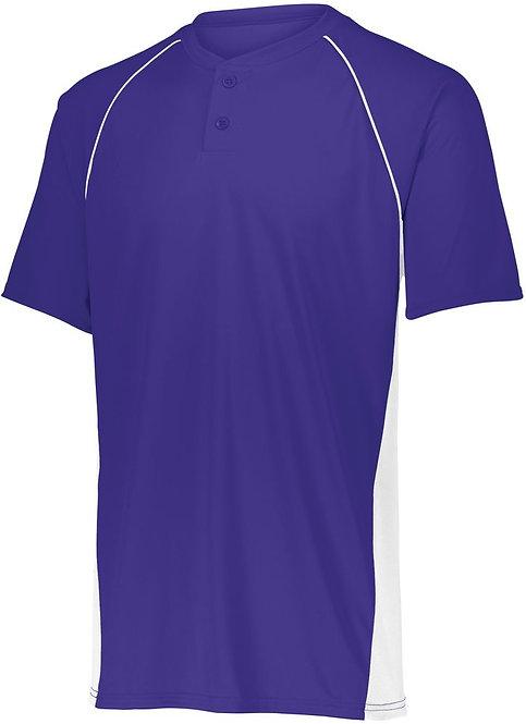 Men's LIMIT JERSEY Purple/White 450