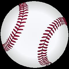 Baseball.svg.png