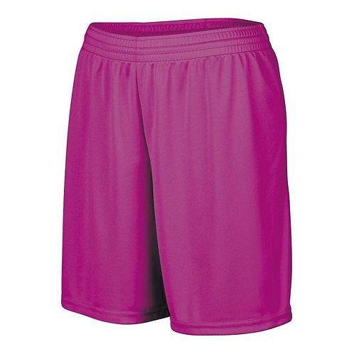 Girls OCTANE Power Pink 809