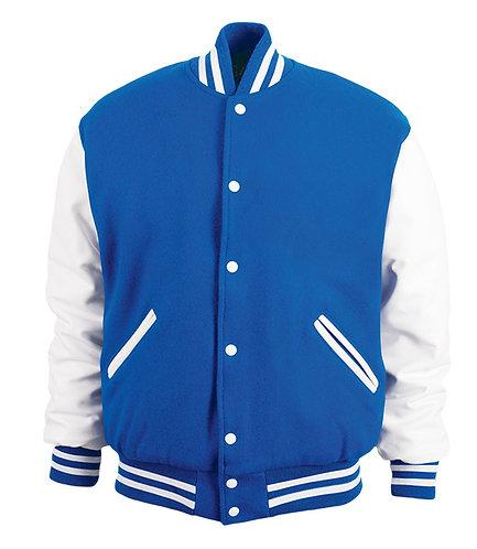 Light Royal Blue/White 5200709