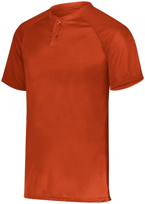 Youth Attain Jersey Orange 029
