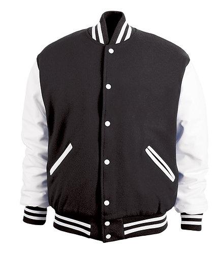 Black/White 5200115