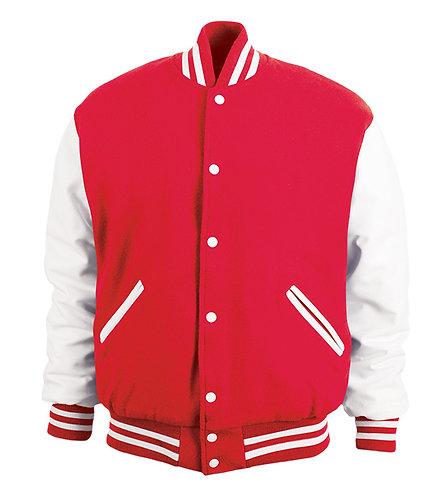 Red/White 5000606