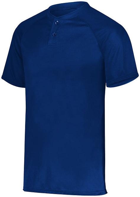 Attain Jersey Navy Blue 065