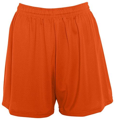 Girls INFERNO Orange 029