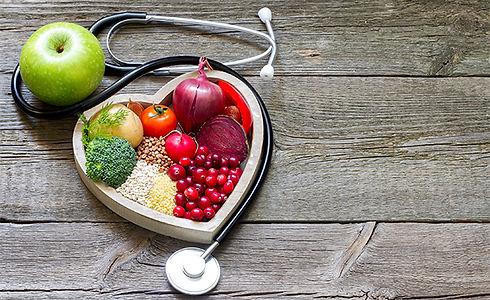 7-heart-healthy-habits.jpg