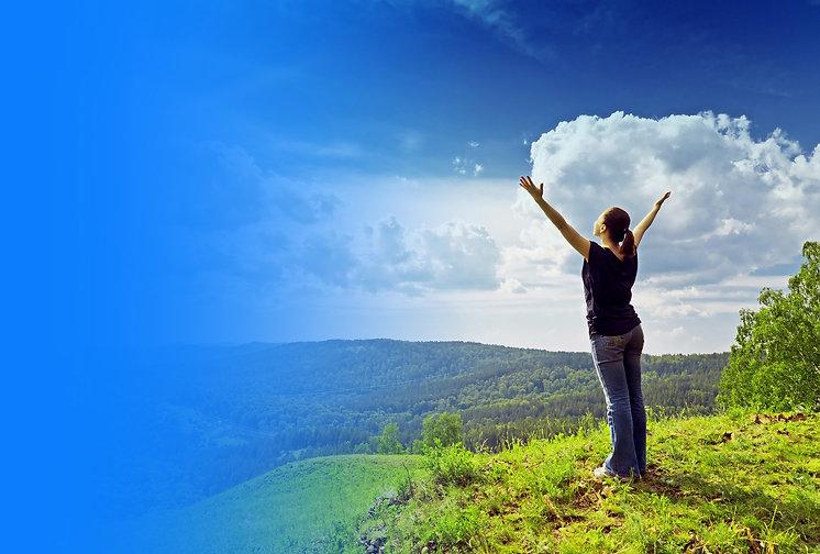 Young woman enjoying the fresh air_.jpg