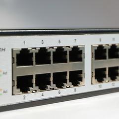 Ny bredbandsleverantör på gång