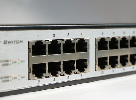 Security Spotlight: Ransomware Virus Goes Airborne!