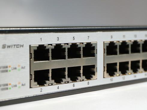 Leverantörsbyte bredband senarelagt - del 2