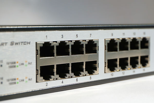 DDCMP  TCP/IP, HTTP  DNP3  HL7  Proprietary protocol development