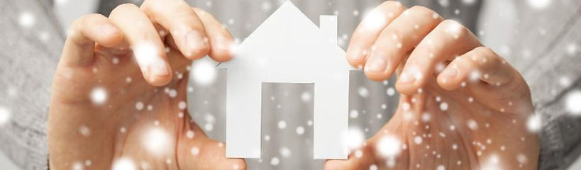 how_to_sell_your_home_during_the_winter_