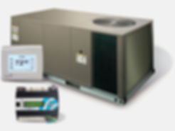 smart_equipment_thumb.jpg