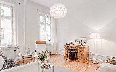 small-room-lighting-h.jpg