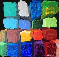 cubes_aléatoires