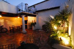patio soir 2.JPG