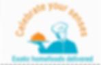 logo-universal-foodz.png