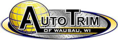 2013 Auto trim website logo vector.jpg