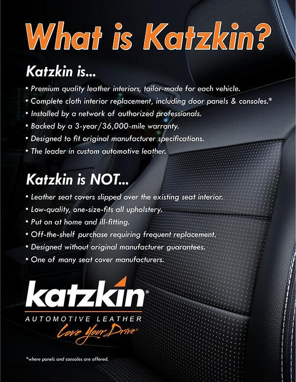 katzkin_20170808_125404.jpg