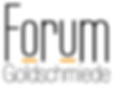 Forum-Goldschmiede-Logo-pfade-CMYK-QR-Co