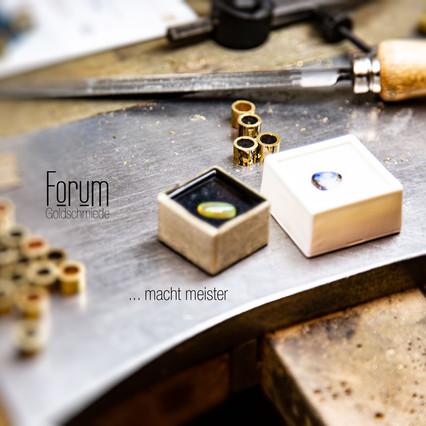 Schmuckgestaltung Schuckdesign Goldscmiede