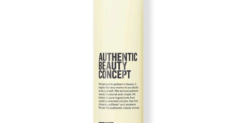 AUTHENTIC BEAUTY CONCEPT Шампунь восстанавливающий для сухих волос Replenish