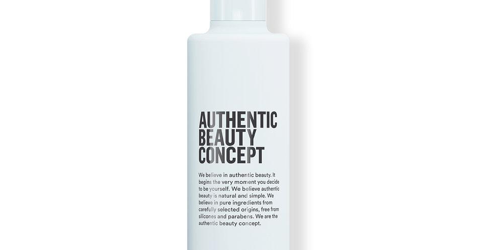 AUTHENTIC BEAUTY CONCEPT Спрей-кондиционер увлажняющий для сухих волос Hydrate
