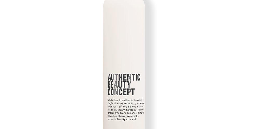 AUTHENTIC BEAUTY CONCEPT Мусс для волос Amplify