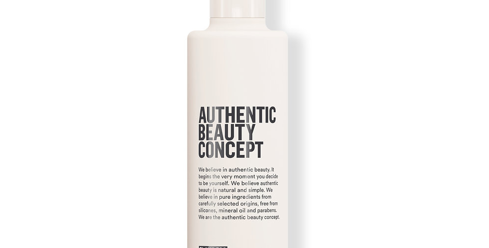 AUTHENTIC BEAUTY CONCEPT Праймер для волос Flawless