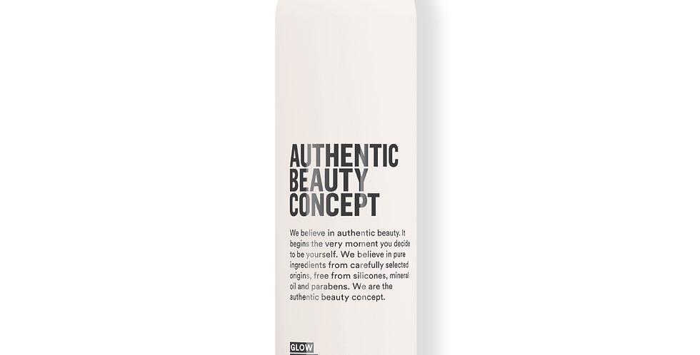 AUTHENTIC BEAUTY CONCEPT Спрей для блеска волос Glow Touch