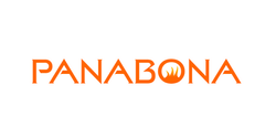 Panabona Company Logo.
