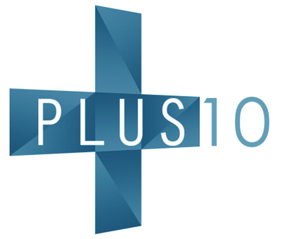 Logos Plus 10