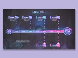 Infographic Series