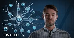 Fintech Interfaces