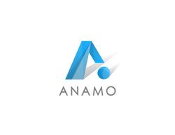 Anamo Logo