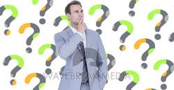 Brainstorm Questions