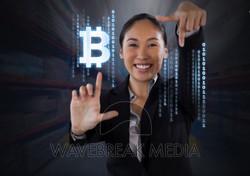 Bitcoin Interfaces
