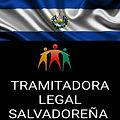 Tramitadora Legal Salvadoreña  abogados de El Salvador