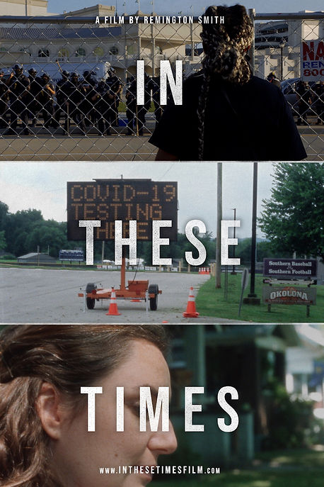 IN THESE TIMES Poster Web Size.jpg
