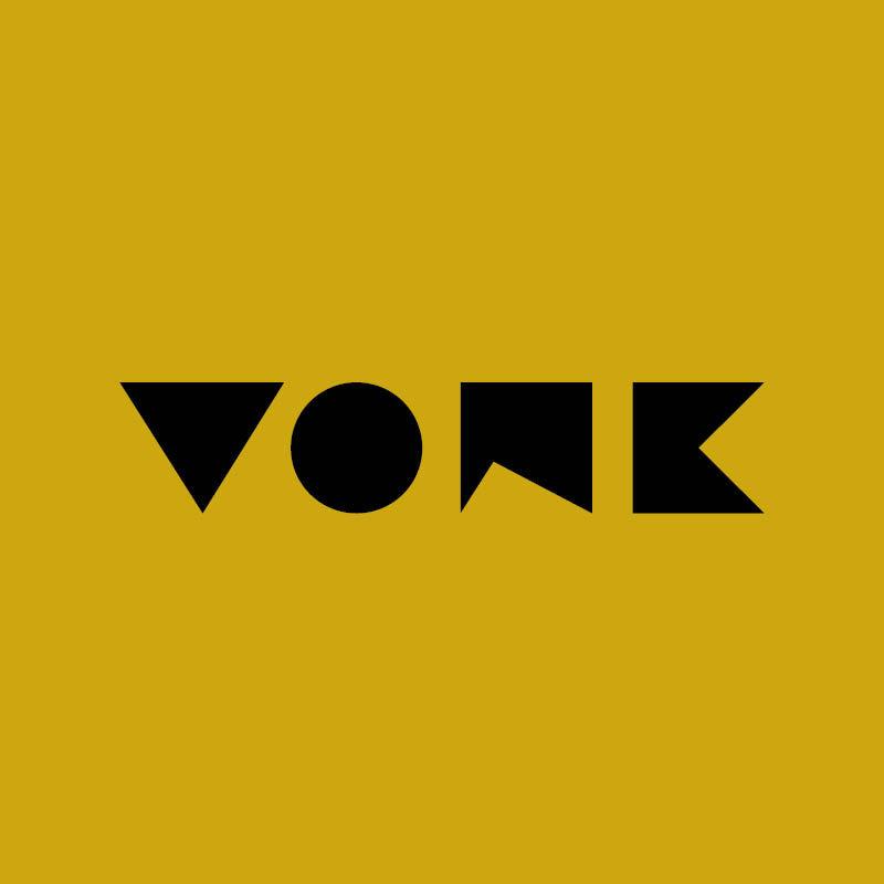 Logo VONK